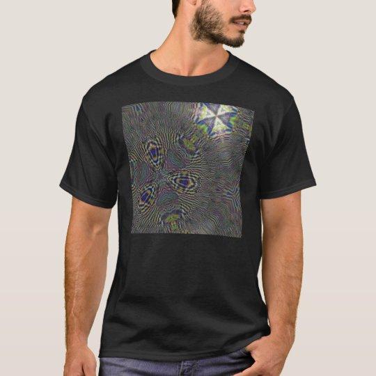 Shamu The Sixth T-Shirt