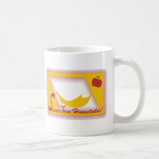 Shana Tova Customizable Coffee Mug