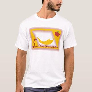 Shana Tova Customizable T-Shirt