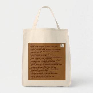 shanda bag