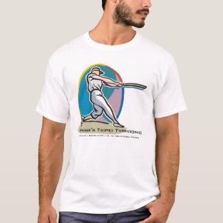 Shane Hitter T-Shirt