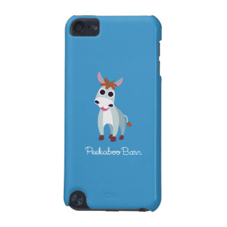 Shane the Donkey iPod Touch 5G Cover