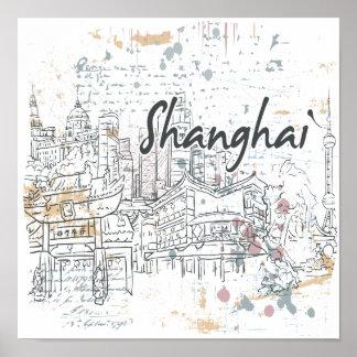 Shangai Impresiones