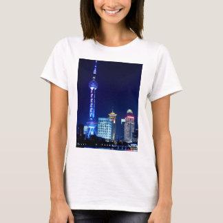 shanghai-730892.jpg T-Shirt