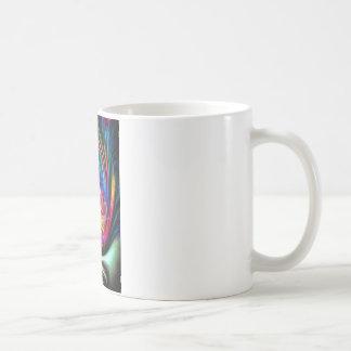 Shanghai A new dimension! Coffee Mug