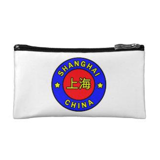 Shanghai China Cosmetic Bag