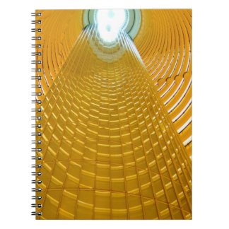 Shanghai China wonderful abstract of Oriental Notebook