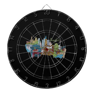 shanghai city muted colors design.png dartboards