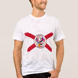 Shanghai International Settlement, China T-Shirt