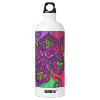 Shangri-la-la 001.jpg botella de agua