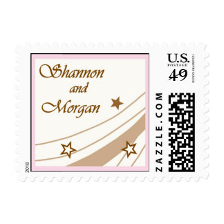 Shannon_Border_Small Postage Stamps