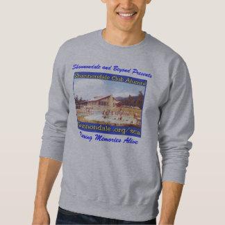 Shannondale Clubhouse Sweatshirt