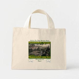 Shannondale Springs Bag