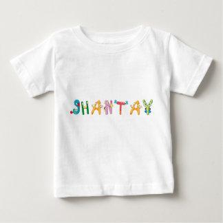 Shantay Baby T-Shirt