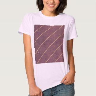 Shape 1 t shirt