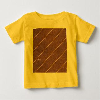 Shape 1 tee shirt