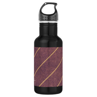 Shape 1 water bottle