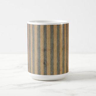Shape 2 coffee mug