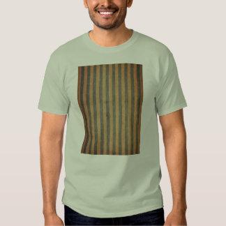 Shape 2 shirt