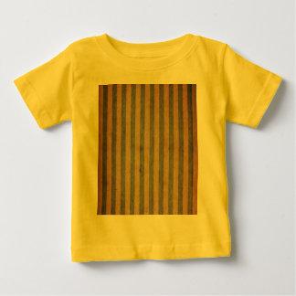 Shape 2 tee shirt