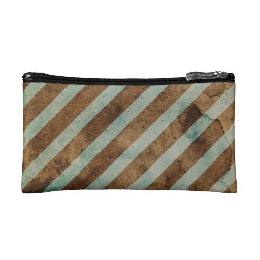 Shape 3 cosmetic bag
