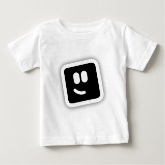 Shape Shape Baby T-Shirt