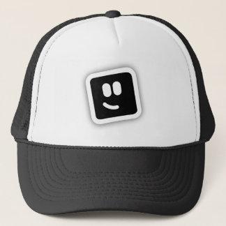Shape Shape Trucker Hat