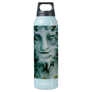 Shape Shifter Insulated Water Bottle