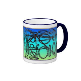 shapes 07 ringer mug