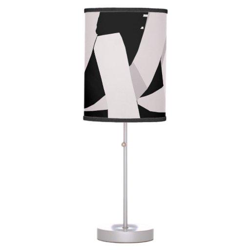 Shapes Lamp Shade Zazzle