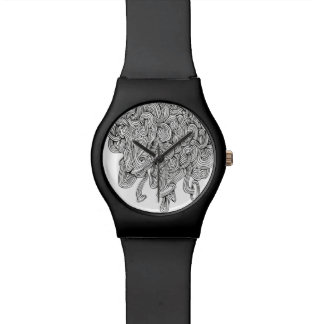 Shapes Watches