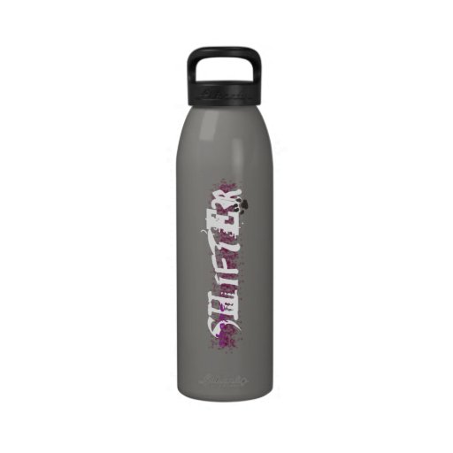 Shapeshifter Liberty Bottle Reusable Water Bottles