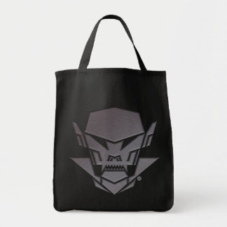 Shapeshifter Vampire Tote Bag