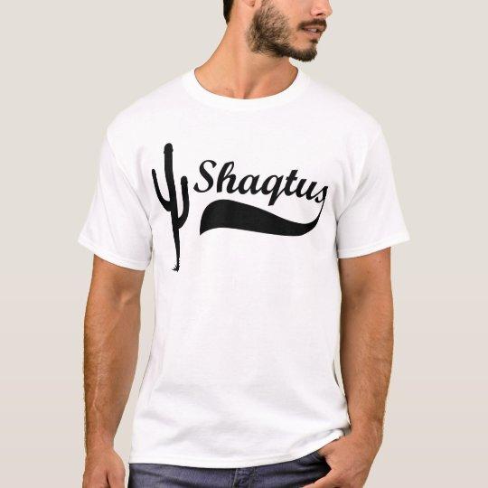 Shaqtus T-Shirt