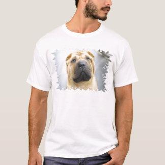 shar-pei-14.jpg T-Shirt