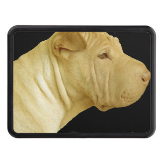 shar-pei-2 hitch covers