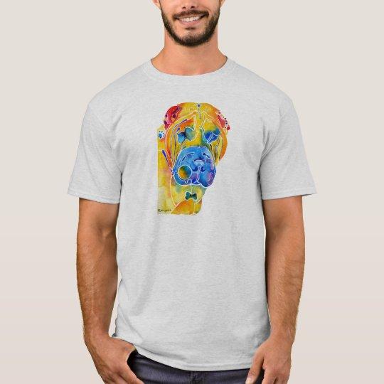 Shar Pei Gifts T-Shirt