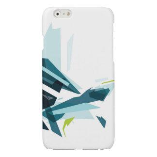 Shard 2.0 glossy iPhone 6 case