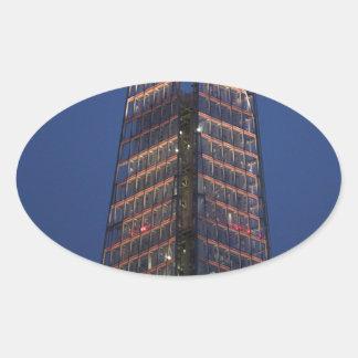 Shard 5083_flickr-as098_uk-12329715753 140205.jp oval sticker