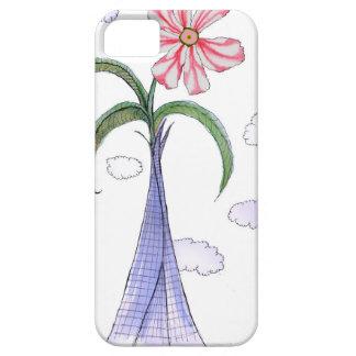 ShardArt 2 by Tony Fernandes iPhone SE/5/5s Case