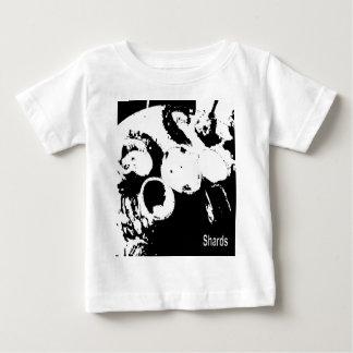 Shards Baby T-Shirt