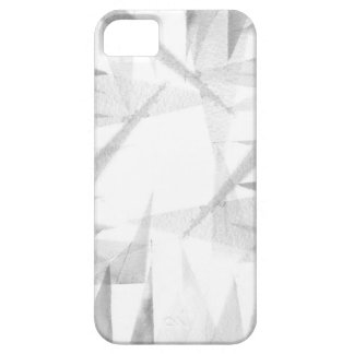 Shards iPhone SE/5/5s Case