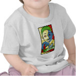Share Banner T Shirt