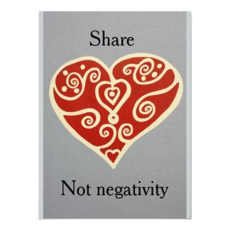 share Love 2 Card