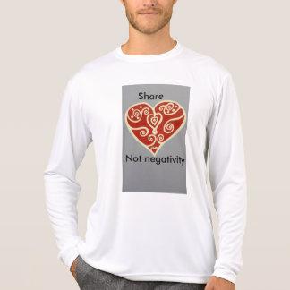 share Love 2 T-shirt
