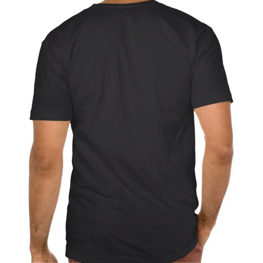 Share My Joy Zen Rocks Tshirt