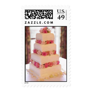 Share our Love Postage