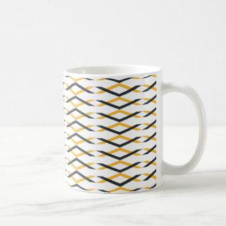 SHARE THE LOVE OF ART COFFEE MUGS