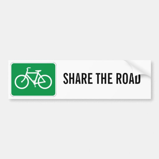 share_the_road_with_bicycles_bumper_stickers-rd11d7ab692d94145a78915f64abfa5b8_v9wht_8byvr_512.jpg