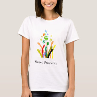 Shared ProsperiTEE T-Shirt